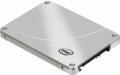 Жесткий диск Intel SSDSA2BZ100G301