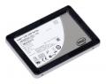Винчестер Intel SSDSA2CT040G310
