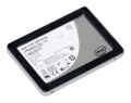 Винчестер Intel SSDSA2CW080G310