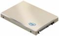 Жесткий диск Intel SSDSC2MH250A2K5