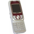 Мобильный телефон Kenned E320