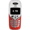 Мобильный телефон Kenned E98