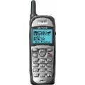Мобильный телефон Kenwood ED638