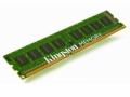 Модуль памяти Kingston 16Gb DDR3 1333Mhz (KVR1066D3Q4R7S/16G)