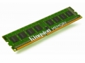 Модуль памяти Kingston 16Gb DDR3 1333Mhz (KVR1066D3Q4R7S/16G)