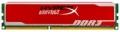 Модуль памяти Kingston 4Gb DDR3 1333Mhz (KHX1333C9D3B1R/4G)