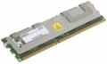 Модуль памяти Kingston 8192Mb PC10600 (KVR1333D3D4R9S/8G)