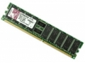 Модуль памяти KINGSTON DDR 1024MB PC3200 KVR400D8R3A/1G