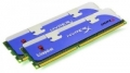 Модуль памяти KINGSTON DDR III 4096MB KHX1600C9AD3K2/4