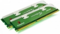 Модуль памяти Kingston DDR3-1600 8192MB (KHX1600C9D3LK2/8GX)