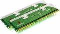 Модуль памяти Kingston DDR3-1600 8192MB (KHX1600C9D3LK2/8GX)