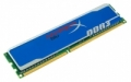 Модуль памяти Kingston DDR3 2Gb 1333MHz (KHX1333C9D3B1/2G)