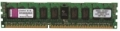 Модуль памяти Kingston DDR3 2Gb 1333MHz (KVR1333D3S4R9S/2G)