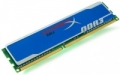 Модуль памяти Kingston DDR3 2Gb 1600MHz (KHX1600C9AD3B1/2G)