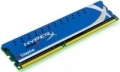 Модуль памяти Kingston DDR3 4Gb 1600MHz (KHX1600C9D3/4G)