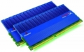 Модуль памяти Kingston DDR3 4Gb (2x2Gb) 2333MHz (KHX2333C9D3T1K2/4GX)