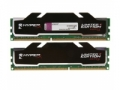 Модуль памяти Kingston DDR3 8192Mb (KHX1600C9D3X1K2/8GX)