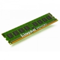 Модуль памяти Kingston DDR3 8GB/1333 (KVR1333D3E9S/8G)