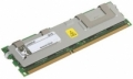 Модуль памяти Kingston DDR3 8Gb 1333MHz (KTH-PL313/8G)