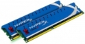 Модуль памяти Kingston DDR3 8Gb (2x4Gb) 1866MHz (KHX1866C11D3P1K2/8G)