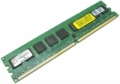 Модуль памяти KINGSTON DDRII 1024MB (KVR800D2E6/1G)