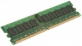 Модуль памяти KINGSTON DDRII 2048MB (KVR667D2S4P5/2G)