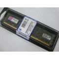 Модуль памяти KINGSTON DDRII 4096MB (KVR800D2D4P6/4G)