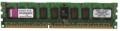 Модуль памяти KINGSTON DDRIII 4096MB (KVR1333D3S4R9S/4G)