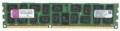 Модуль памяти KINGSTON DDRIII 8192MB (KVR1333D3Q8R9S/8G)