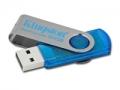 Kingston DT101C 2GB