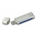Kingston DTI/2GB