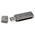 Kingston DTII+M/1GB