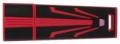 USB-флешка Kingston DTR400 32GB