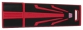 USB-флешка Kingston DTR400 4GB