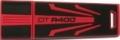 USB-флешка Kingston DTR400 8GB