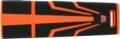 USB-флешка Kingston DTR500 32GB