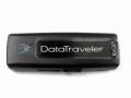Kingston DataTraveler 100 16GB