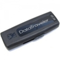 Kingston DataTraveler 100 8GB