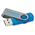 Kingston DataTraveler 101 16GB