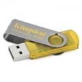Kingston DataTraveler 101 4GB