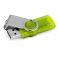 Kingston DataTraveler 101 G2 2GB