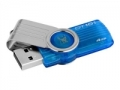 kingston DataTraveler 101 G2 4GB