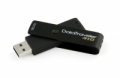 kingston DataTraveler 410 16GB