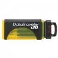 Kingston DataTraveler C10 16 GB
