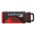 Kingston DataTraveler C10 32 GB