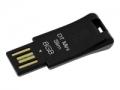 Kingston DataTraveler DT Mini Slim 8GB