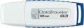 USB-флешка Kingston DataTraveler G3 16GB