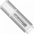 USB-флешка KINGSTON DataTraveler Ultimate 3.0 64GB