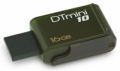 Kingston DataTraveler mini10 16GB