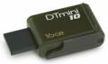 Kingston DataTraveler mini10 16GB